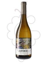 Esporao Reserva Blanco 2019