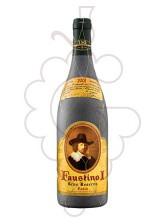Faustino I Gran Reserva Especial 2000