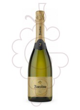 Faustino Extra Brut