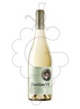 Faustino Vii Blanc 2019