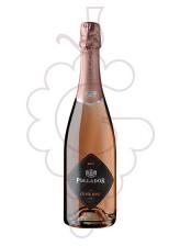 Follador Spumante Cuvée Rosé