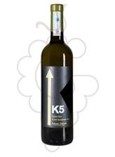 K5 Txakoli Sobre Lías
