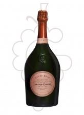 Laurent Perrier Cuvée Rose Magnum