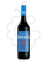 Moscatel Iberia
