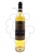 Calvet Sauternes
