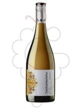 Veramonte Chardonnay 2018