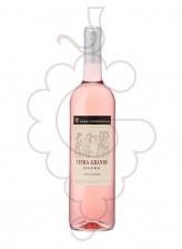 Vinha Grande Rose Douro 75 Cl 2020